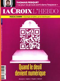 La Croix Hebdo N° 78