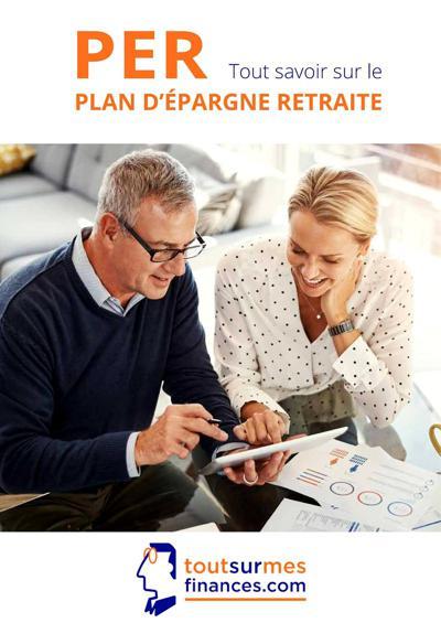Abonnement Tout savoir sur le Plan d'épargne retraite