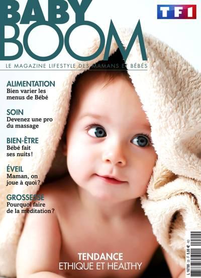 BABYBOOM (photo)