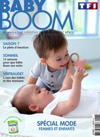 BABYBOOM N° 6