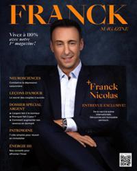 Franck Magazine N° 1