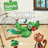 Tulalu N° 2012