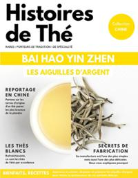 Histoires de thé N° 9