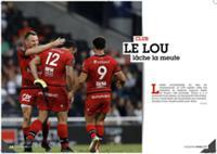 Le Lou N° 1