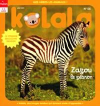 Kolala Maxi Jeux