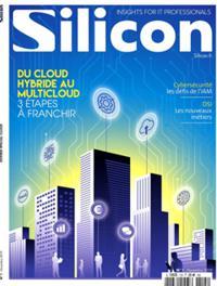 Silicon N° 1
