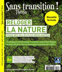 Sans Transition! Edition nationale