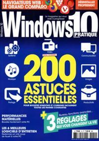 Windows 10 Pratique